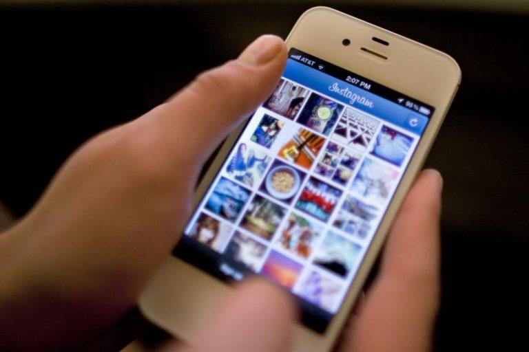 Un fallo en el tratamiento de imágenes de Instagram permite espiar a millones de usuarios de todo el mundo