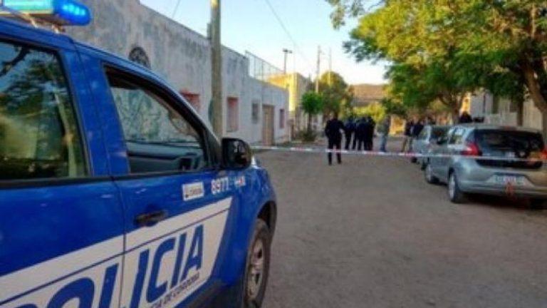 Horror en Capilla del Monte: se encuentra estable la nena herida por su padre