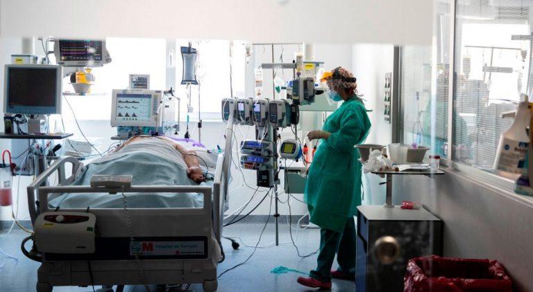 Coronavirus en Córdoba: casi 9 de cada 10 fallecidos tenían más de 60 años