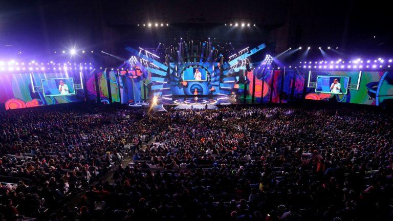 Festival de Viña: se canceló por primera vez en la historia