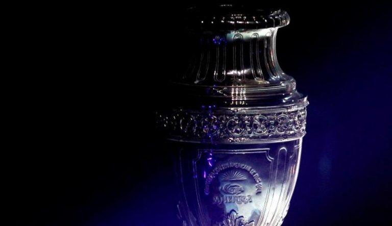 La Copa América no se jugará en Argentina, resolvió la Conmebol