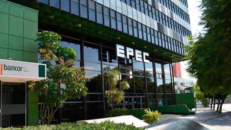 Proponen girar bono de eficiencia de Epec a equipos de salud