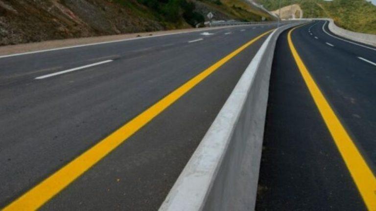 Carta para Alberto Fernández: que no avale la Autovía de Punilla