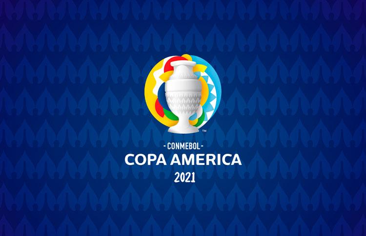 Sorpresiva decisión de la Conmebol: la Copa América se jugará en Brasil