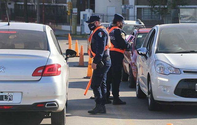 Córdoba define los alcances de las nuevas restricciones que se vienen desde el fin de semana