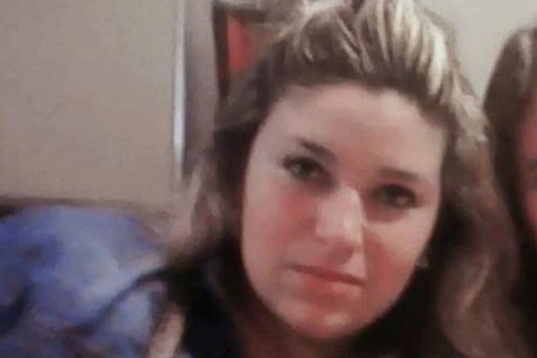 """Río Cuarto: murió por Covid-19 una estudiante de enfermería que reclamaba que la estaban """"dejando morir"""""""
