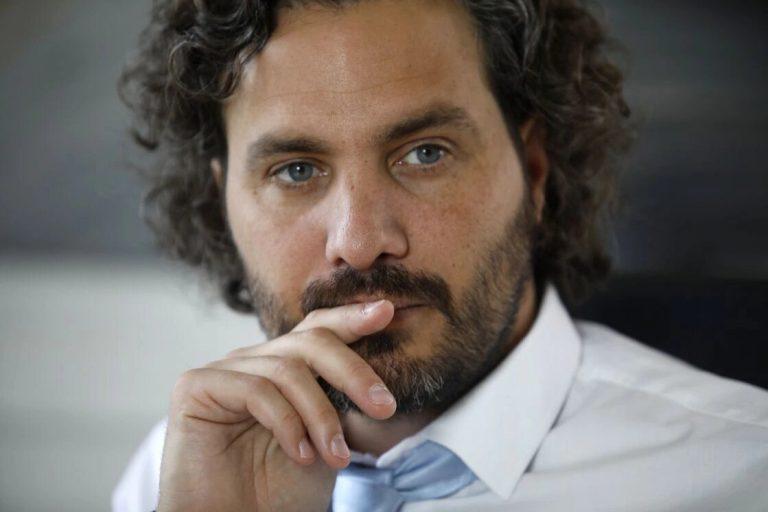 """Santiago Cafiero: """"Este año los salarios le ganan a los precios"""""""