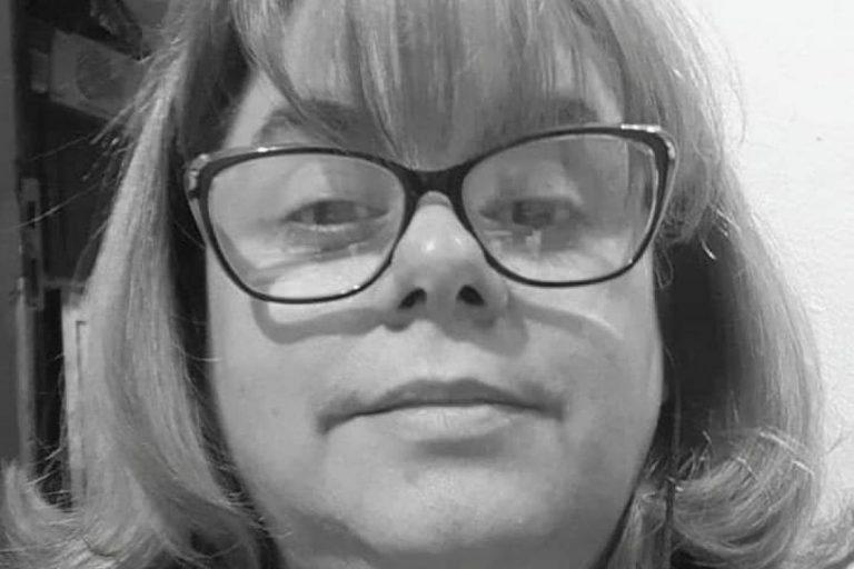 Conmoción en Valle Hermoso por la muerte de una docente con Covid