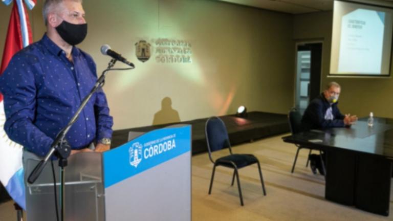 La provincia asistirá económicamente a 500 clubes