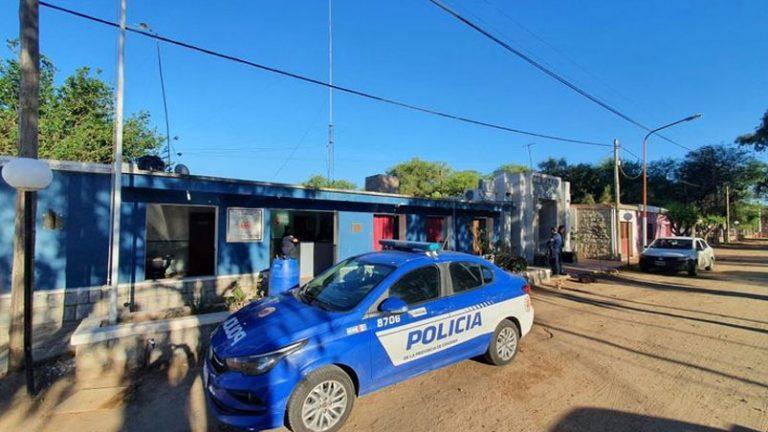 Asesinato de Joaquín Paredes en Paso Viejo: liberaron a otro de los policías acusados