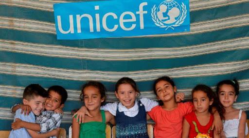 El impacto de la pandemia en niños se incrementó en las áreas socio emocionales, según Unicef